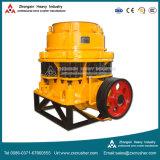 Sandstein-Zerkleinerungsmaschine-Maschine 4.25 Ft