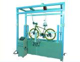 آلة دراجات كهربائية أداء اختبار