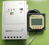 регулятор обязанности 30A MPPT солнечный для солнечной электрической системы
