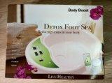 Integrado Detox baño de pies Syk-5b