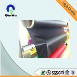 Pellicola molle trasparente del PVC Felxible per il panno della Tabella