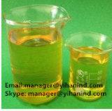 Bodybuilding-Steroid Ergänzungs-Chemikalien Primobolan Depot orales Methenolone Enanthate