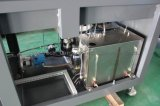 Vielseitige automatische Dieselkraftstoffeinspritzung-Pumpen-geläufiger Schienen-Prüftisch