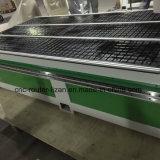 Máquina de gravura do CNC da qualidade superior de China
