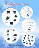 50A, 50-1000V Soza Cell diodo rectificador Sc50b