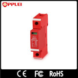 Classe C 3 Fases Imax 40ka AC Power Protetor contra raios