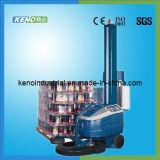 Машина для упаковки паллета робота (KENO-W108A)