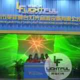 Жк-дисплей с карты памяти SD лазерная подсветка RGB лазер 3 Вт
