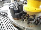 Punzonadora de la mejor de la calidad torreta del CNC