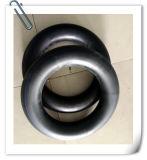 Força de tensão elevada Bom obstáculo Tubo interno da motocicleta (450-12)