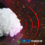 Far Infrared Fiber/Functional Fiber (milieuvriendelijke producten) (niet-silicium)