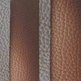 SGS международной сертификации Gold Z013 обувь кожаную обувь из натуральной кожи повседневный кожаные кожаные кожаный чехол из натуральной кожи из ПВХ