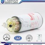 Guarniciones Cm9620 del elemento del filtro de aire