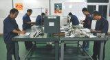 Automatic Rigid Box Maker, Case Maker (LY-M4)