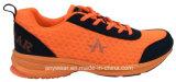 Le Mens folâtre les chaussures de course (815-5102)