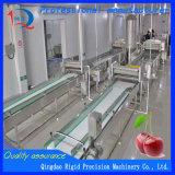 Maquinaria do vegetal do equipamento da transformação de produtos alimentares