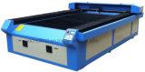 CO2 de machine de découpage de laser de la qualité 80W 100W 130W 150W