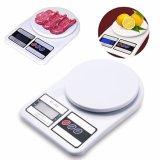 5kg/7kg 싼 전자 부엌 음식 무게를 다는 가늠자