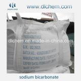 Natriumbikarbonat des Nahrungsmittelgrad-99%Min mit bestem Preis