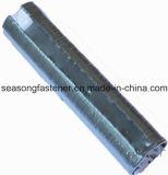 ステンレス鋼のE ・リング/保持リング(DIN6799/D1500)