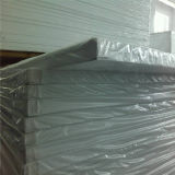 PVC stampabile Foam Board 4X8'di White