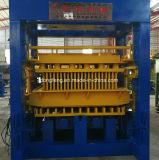Qt12-15競争価格のフルオートのフライアッシュの煉瓦作成機械