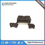 Микросхема Auto Tuning клемму AMP корпус разъема 12110250