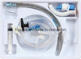 Ht-0444 Kit de anestesia espinhal descartable da série de estética