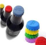 Вкладчик пива силикона для свежего хранителя