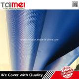 Grande tela incatramata di plastica del camion impermeabile protettivo UV del PVC