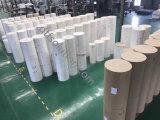 papier de la sublimation 70g pour l'impression de tissus