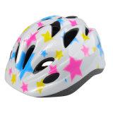 Factory Hot Sale Kids Cycle Helmet Bicycle Sport voor Promotie Kinderen Helmet