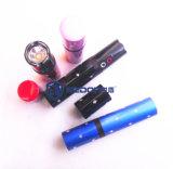 Миниая самозащита губной помады оглушает событие пушек (K90)