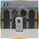 Comercio al por mayor baratos Mini Auricular Bluetooth Mono Inalámbrico (Q8)