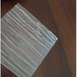 4-19mmのフロートガラスのCCCの証明書(JINBO)が付いている反射ガラス緩和されたガラスの薄板にされたガラスのパタングラス
