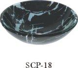 Стеклянная чаша(SCP-18)