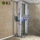 Fabrik-Preis-neue Technologie-Aufbau-Wand, die Maschine für Wand-Wiedergabe vergipst