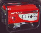 Gerador de gasolina (HT2500)