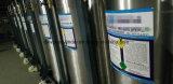 صناعيّ وطبّيّ سائل غاز أرغون أكسجين نيتروجين [ك2] ديوار أسطوانة