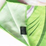 De Digitale Sjaal van uitstekende kwaliteit van Af:drukken, de Sjaal van het Ontwerp van de Douane en de Sjaal van de Druk