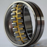 최신 인기 상품 SKF 크롬 강철 23024 둥근 롤러 베어링