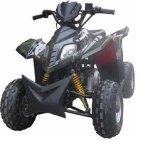 ATV (50CC-C)