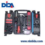 Установите стопорное Tools/набора инструментов (DIDA0P036)