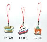 Polyresinの装飾(FA-030/FA-31/FA-032)