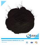 Sulfonate d'asphalte de sodium de qualité de première classe pour le forage de pétrole