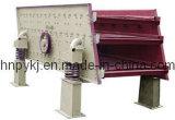 La vibración circular de pantalla / Ronda máquina de vibración (YK)