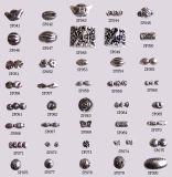 Anti-Silber Plastikkorne