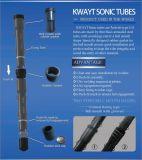 50*1 звуковой выход трубопровода