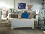 Puder-Beschichtung, die Puder-Beschichtung-Maschinen-Schraubenzieher, kompakte Kühlvorrichtung-Vertrags-Kühlvorrichtung, Schraubenzieher, Luft einstuft Tausendstel zusammensetzt