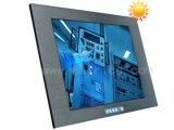 15 인치 Hight 밝은 LCD 감시자 (LMB150WM)